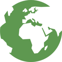 planet-earth-